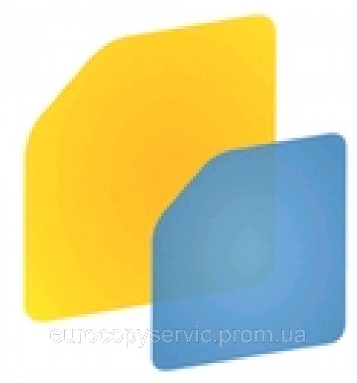Касета (лоток) в зборі Samsung ML -2850 / ML-2851 / ML-2851 / ML-2855 / SCX-4824 / SCX-4828, Xerox WC3210 / WC3220, JC97-03017A | 050N00542