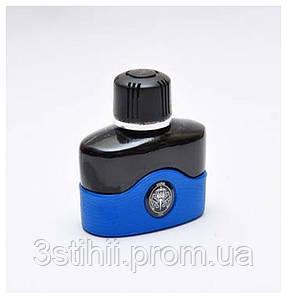 Чернила DUKE Синее (D-INK-BU)