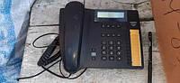 Системный телефон Siemens Euroset 5015 № 9-807