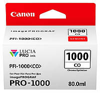 Картридж Canon PFI-1000CO Chroma Optimizer (0556C001) Original