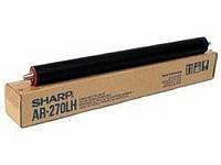 Гумовий вал Sharp 300k (AR310LH)