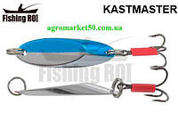 Блесна Fishing Roi Kastmaster 18 g SF0402-18-018