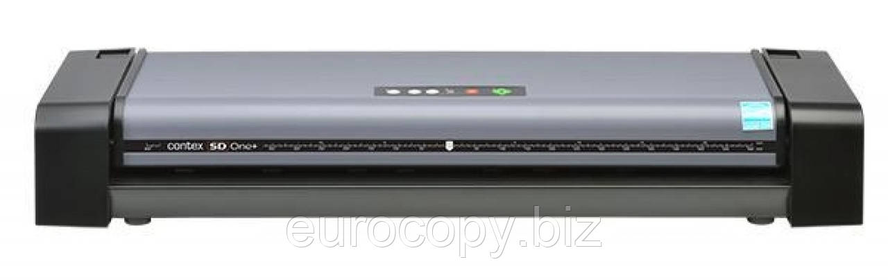 "Сканер 36"" Contex SD One+ (5300D012006A)"