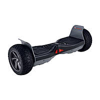 Hoverboard Nextreme CROSS 8.5 Bluetooth GRG-220 Red (Code EAN: ‎8029975928050)