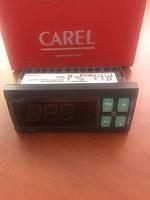 IR00UGC300 Выносной дисплей для контроллера MPXPRO CAREL