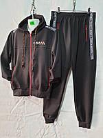 Спортивный костюм от 8-12  лет купить оптом