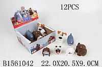 """Игрушки """"Pets"""" 22,0*20,5*9,0, цена за шт (1561042_2288-12)"""