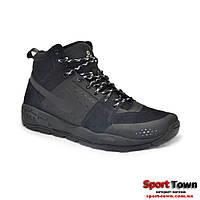 Nike Alder 599660-003 (Оригинал)