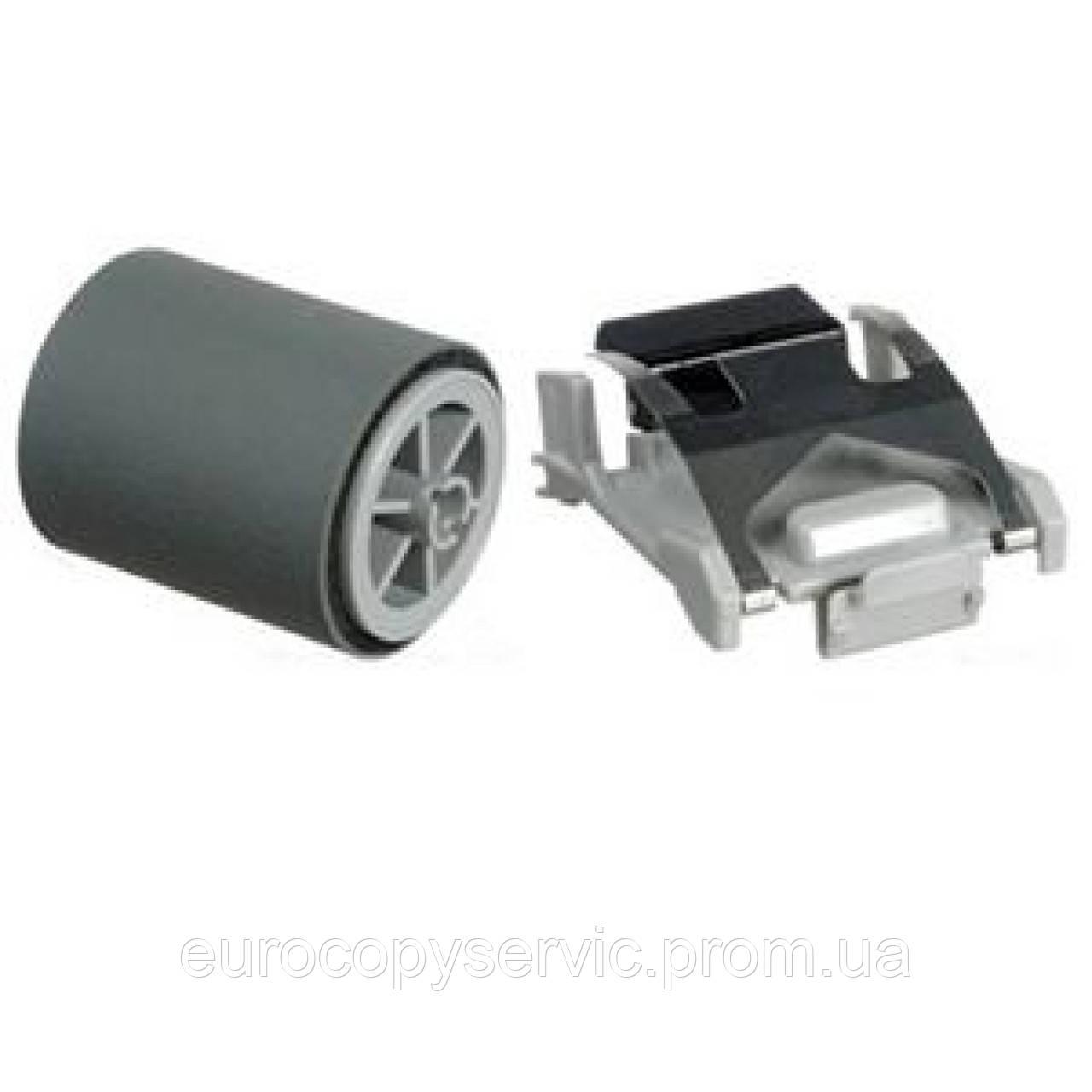 Комплект роликов для Epson GT-S50/S55/S80/S85 (B12B813421)
