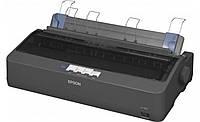 Принтер А3 Epson LX-1350 (C11CD24301)