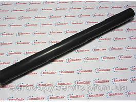 Термоплівка HP LJ Pro 400 M401 / M425, (FF-PRO-400) OEM