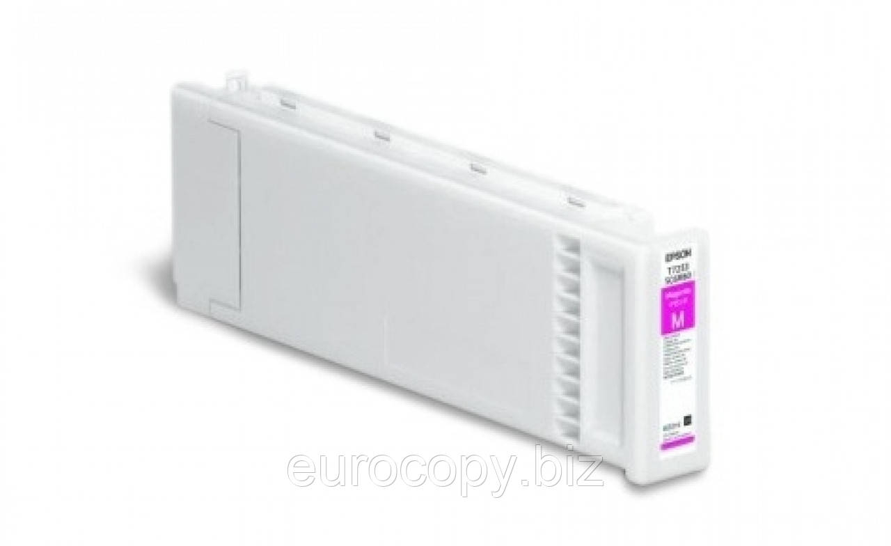 Картридж Epson SC-F2000 Magenta (C13T725300) Original