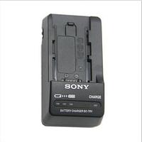 Зарядное устройство Sony BC-TRV (аналог) для аккумуляторов NP-FV50   NP-FV70   NP-FV100