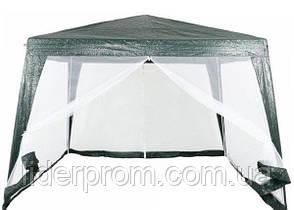 Палатка - шатер пчеловода для откачки меда, фото 2