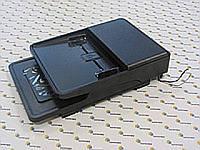Кришка вузла захоплення ADF в зборі з лотком HP LaserJet PRO 100 MFP M127 (CZ181-60110-01)