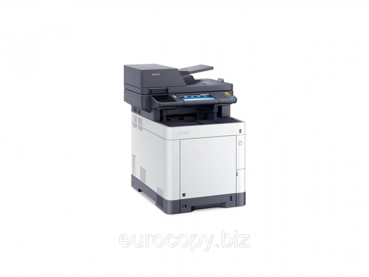 БФП M6230cidn А4 Kyocera ECOSYS Color (1102TY3NL1)