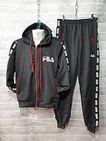 Спортивный костюм от 12-16  лет купить оптом