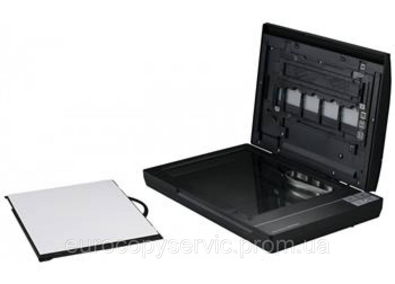 Сканер A4 Epson Perfection V370 Photo (B11B207313)