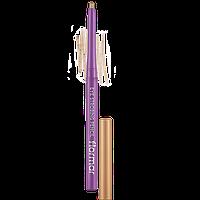 Олівець для стробінгу очей Happy Filter PERFECT PEACH 02, Flormar 0,31 г