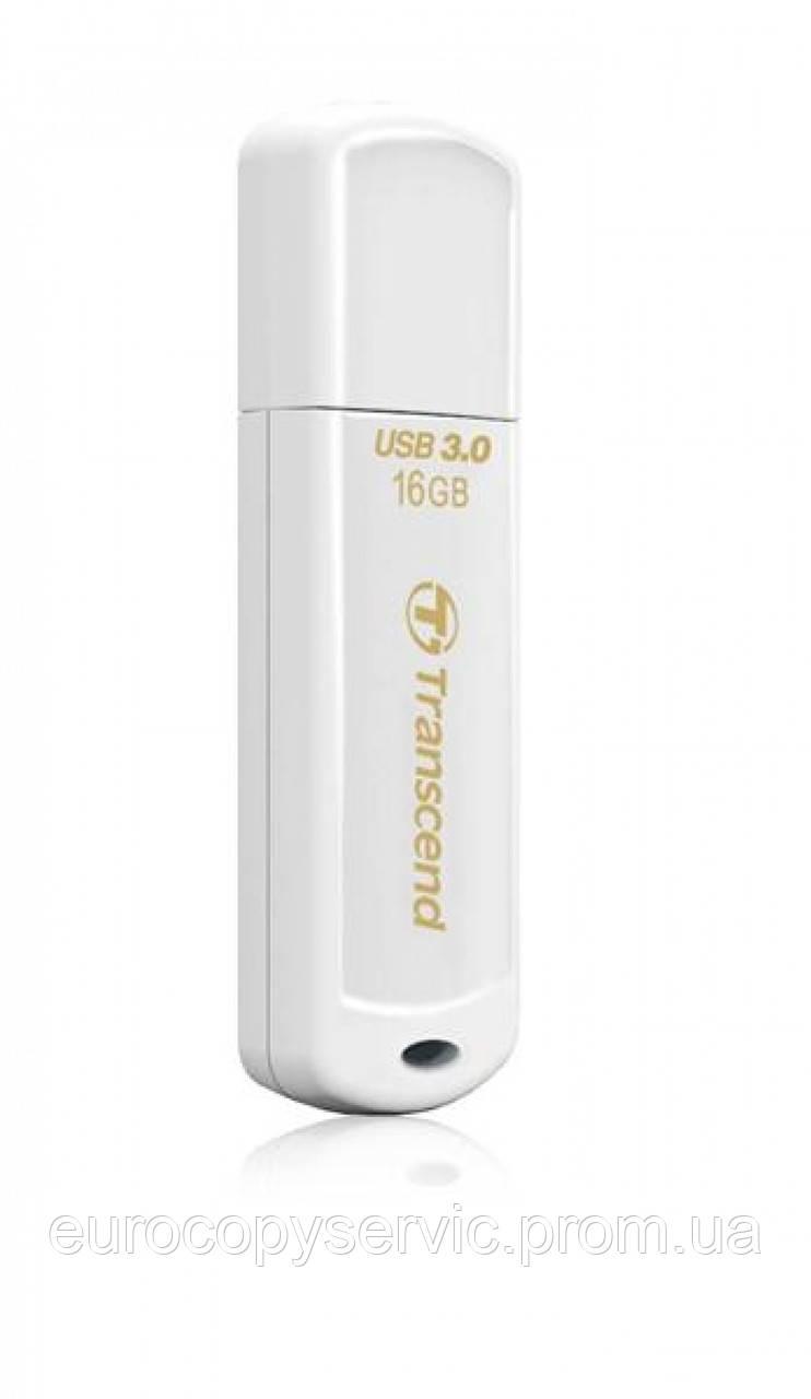 Накопичувач USB 3.0 Transcend JetFlash 730 16GB (TS16GJF730)