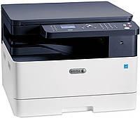 БФП A3 ч/б Xerox B1025 (кришка) (B1025V_B)