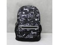 Рюкзак ортопедичний Z1300027, чорний, L, Dr.Kong