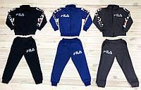 Детский спортивный костюм (fl)!!!