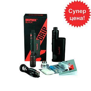 Электронная сигарета с комплектом Kanger Dripbox Starter Kit