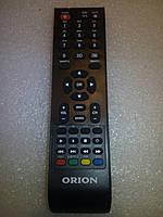 Пульт телевизора Orion