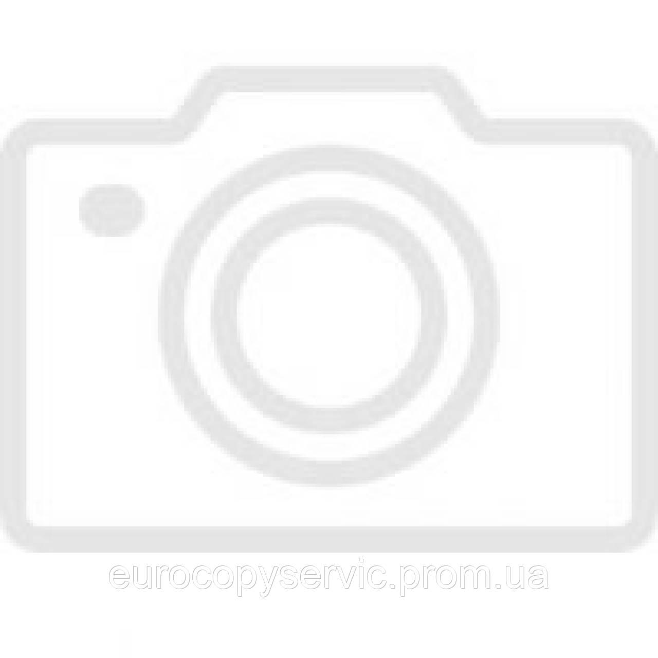 Тонер-картридж BASF для Ricoh Aficio SP3400/3410/3500/3510 аналог 406522 Black (BASF-KT-406522)
