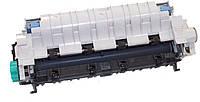 Піч в зборі HP LaserJet 4200 (RM1-0014-230CN) Original