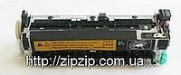 Піч в зборі HP LaserJet 4345 (RM1-1044)