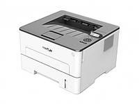 Принтер A4 Pantum (P3300DN)