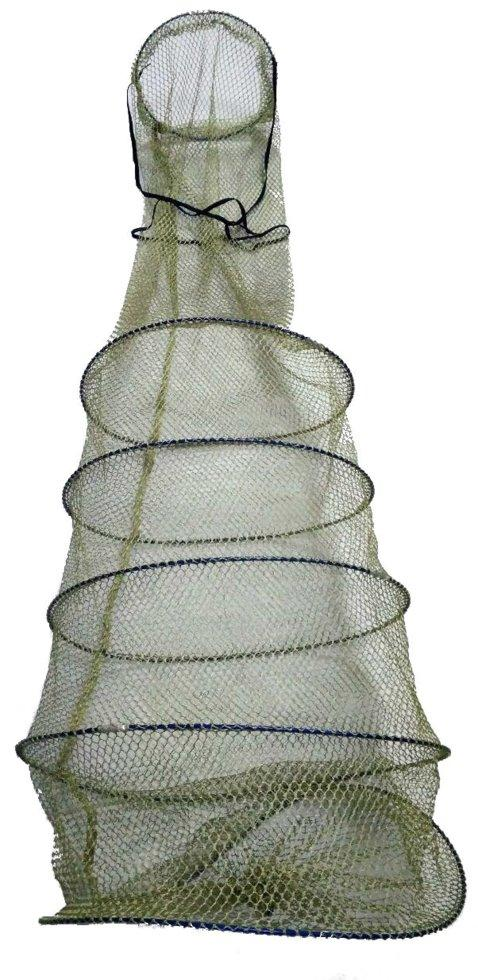 Садок 1,6м мелкая сетка