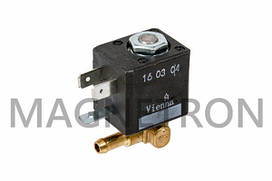 Клапан электромагнитный для парогенераторов Philips JIAYIN JYZ-4P 292202199016 (code: 15504)