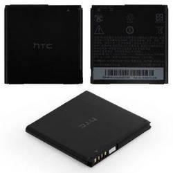 Акумулятор для HTC HTC T328e Desire V (BL11100) 1650mAh