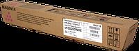 Тонер Ricoh Magenta 15K SPC820/SPC821 new p/n 820118