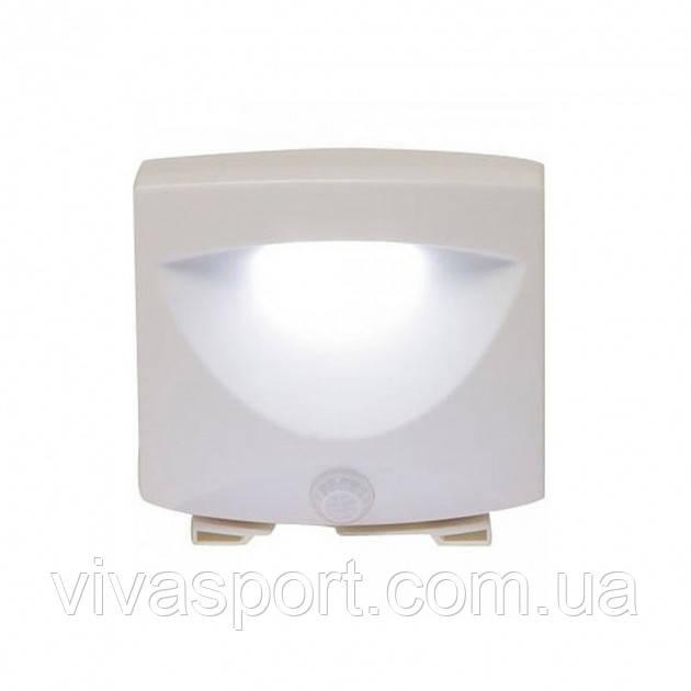 Автономный светильник Mighty Light, светильник Майти Лайт