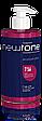 Тонуючі маски для волосся Estel Newtone 7/56 (русявий червоно-фіолетовий), фото 2