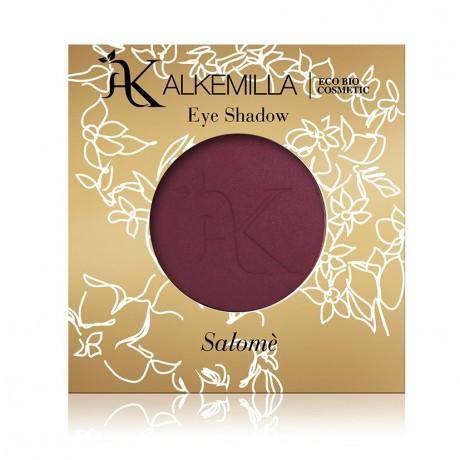 Тени для век Salome 4g - блестящие  Alkemilla