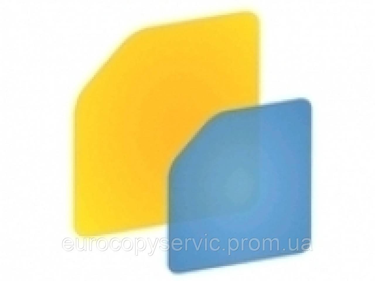 Папір глянцевий 12*165 см Pro-S Paper Glossy 5x65 (C13S450061BP)