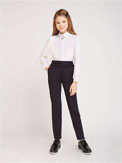 Брюки і шорти для дівчаток