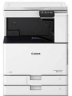 БФП Canon imageRUNNER C3025i Color (1567C006)