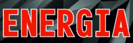 Автомобильные аккумуляторы Energia