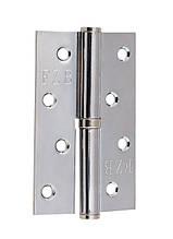 Петля дверная 125 мм, съемная