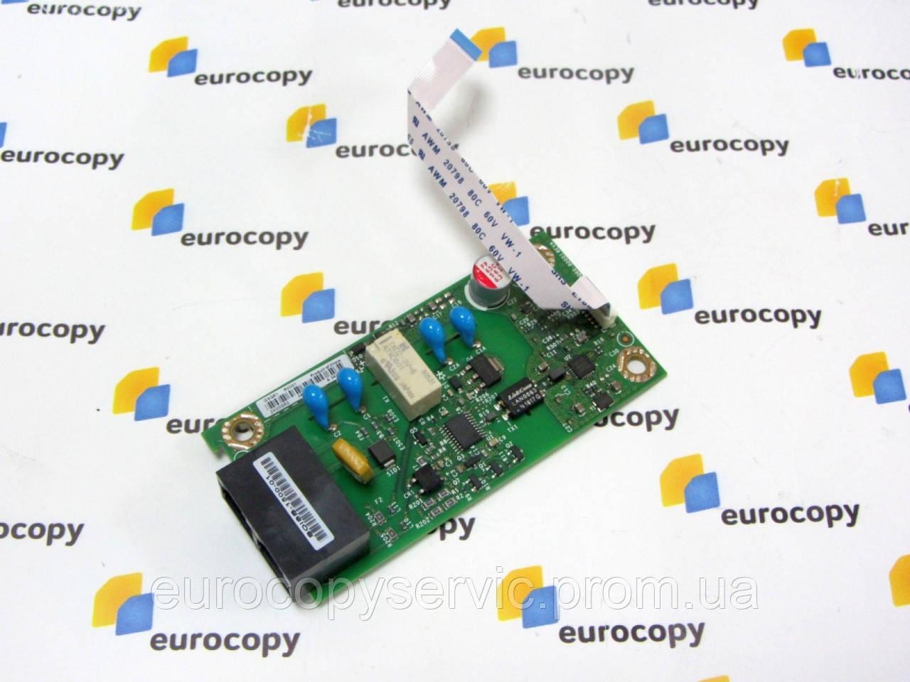 Плата для моделей з факсом HP LJ M101 / M102 / M103 / M104 / M106 / M129 / M130 / M131 / M132 / M133 / M134 /