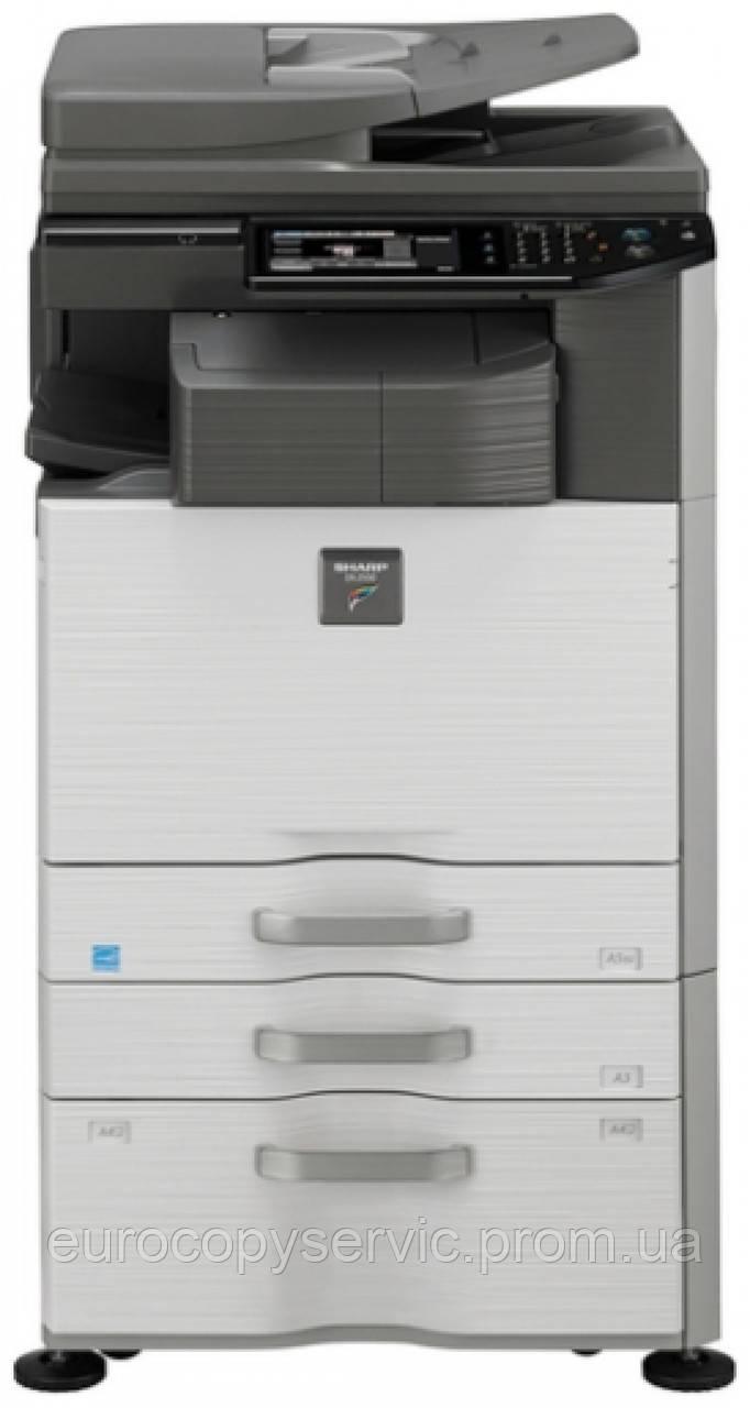 БФП Sharp А3 DX2500N Color (DX2500NEU)