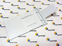 Лоток виходу паперу HP LJ M15, RC5-4241 | RC5-4968