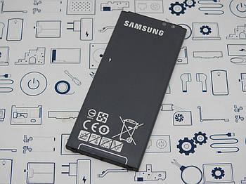Б.У. Аккумуляторная батарея Samsung A310F Galaxy A3 (2016) EB-BA310ABE