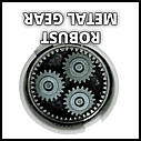 Шуруповерт аккумуляторный  Einhell TE-CD 18/40 Li-Solo New, фото 8